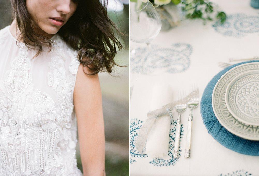 middleton_place_charleston_wedding_photographer_shannon_griffin_0002.jpg