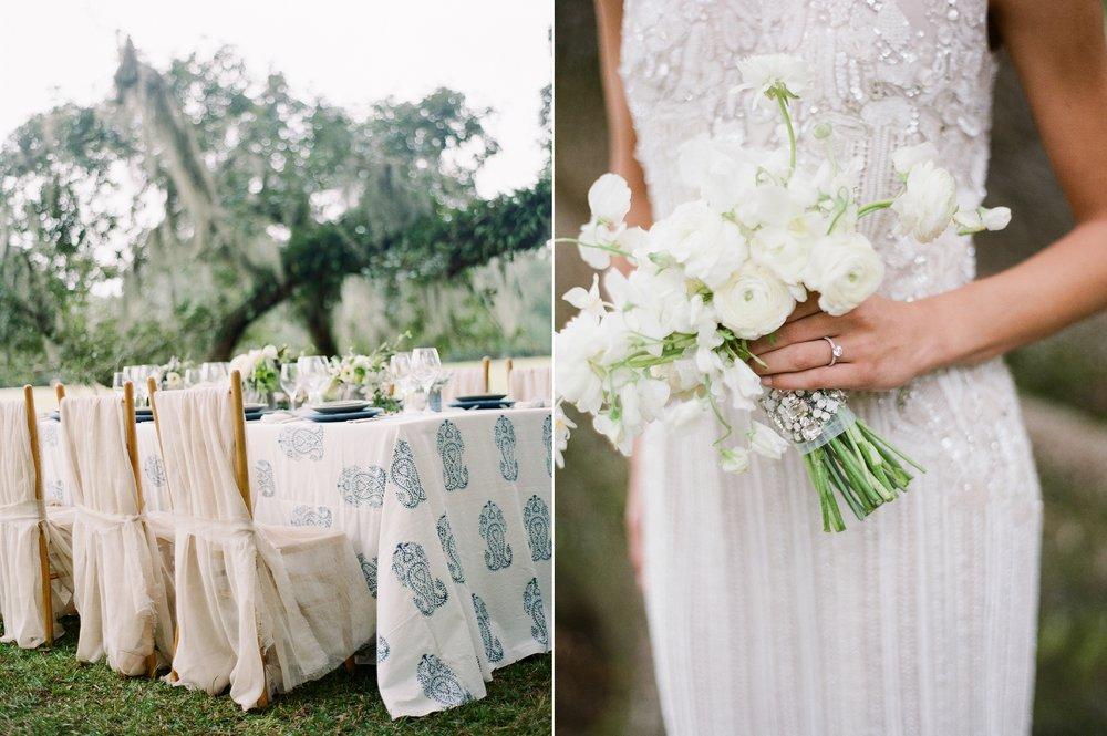 middleton_place_charleston_wedding_photographer_shannon_griffin_0003.jpg