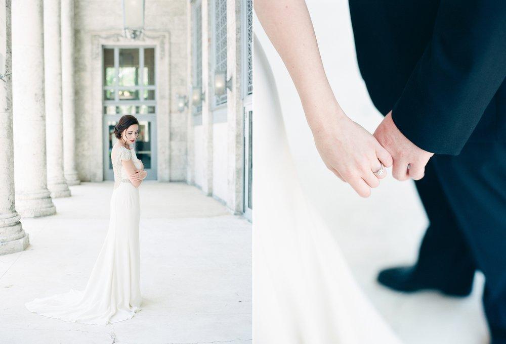 naples_florida_fine_art_wedding_photographer_shannon_griffin_0065.jpg