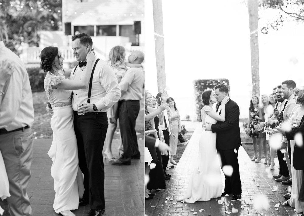 naples_florida_fine_art_wedding_photographer_shannon_griffin_0077.jpg