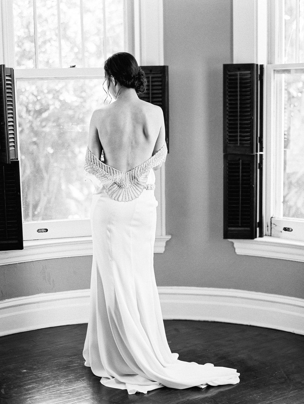naples_florida_fine_art_wedding_photographer_shannon_griffin_0098.jpg