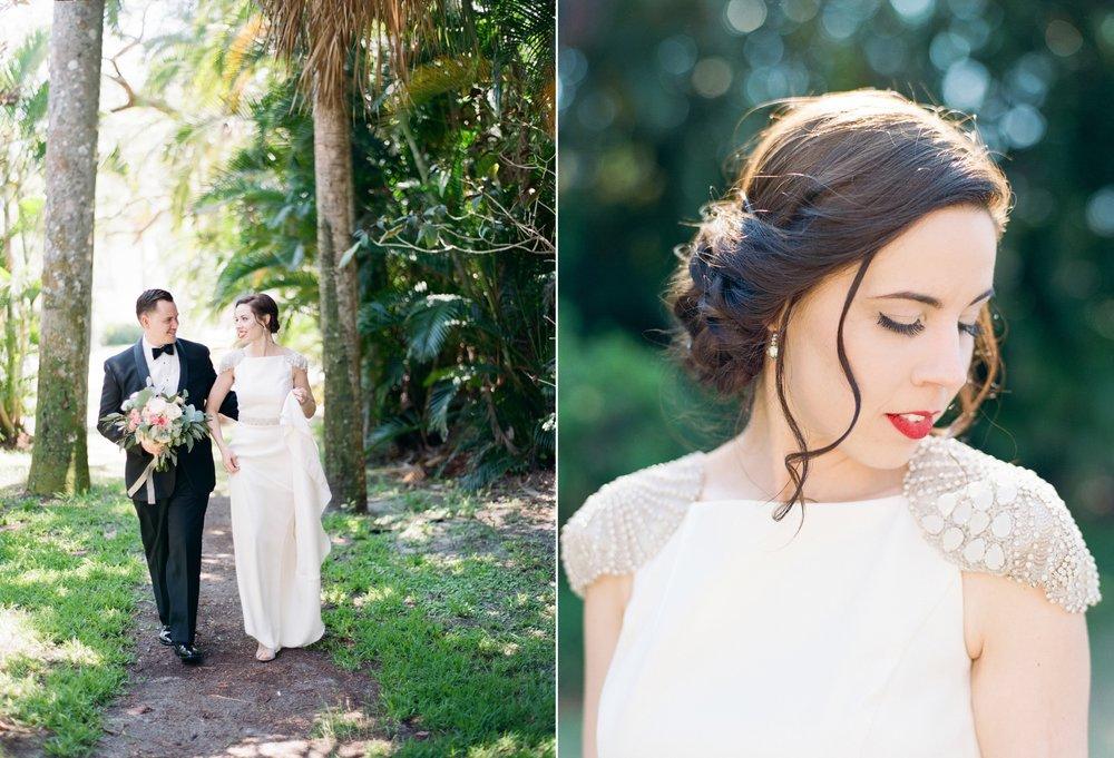 naples_florida_fine_art_wedding_photographer_shannon_griffin_0093.jpg