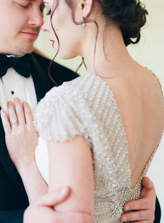 naples_florida_fine_art_wedding_photographer_shannon_griffin_0092.jpg