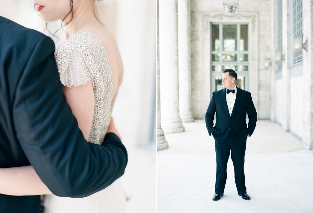 naples_florida_fine_art_wedding_photographer_shannon_griffin_0068.jpg