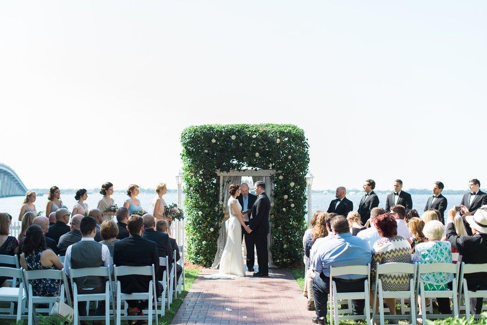 naples_florida_fine_art_wedding_photographer_shannon_griffin_0085.jpg