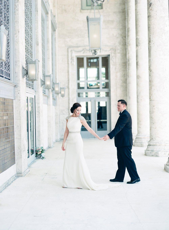 naples_florida_fine_art_wedding_photographer_shannon_griffin_0066.jpg
