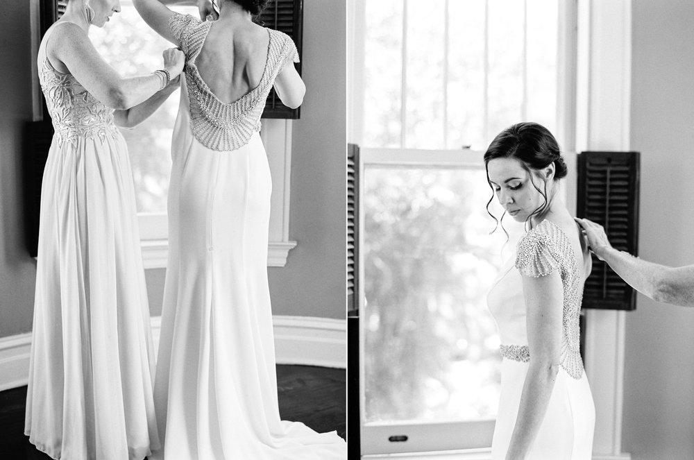 naples_florida_fine_art_wedding_photographer_shannon_griffin_0097.jpg