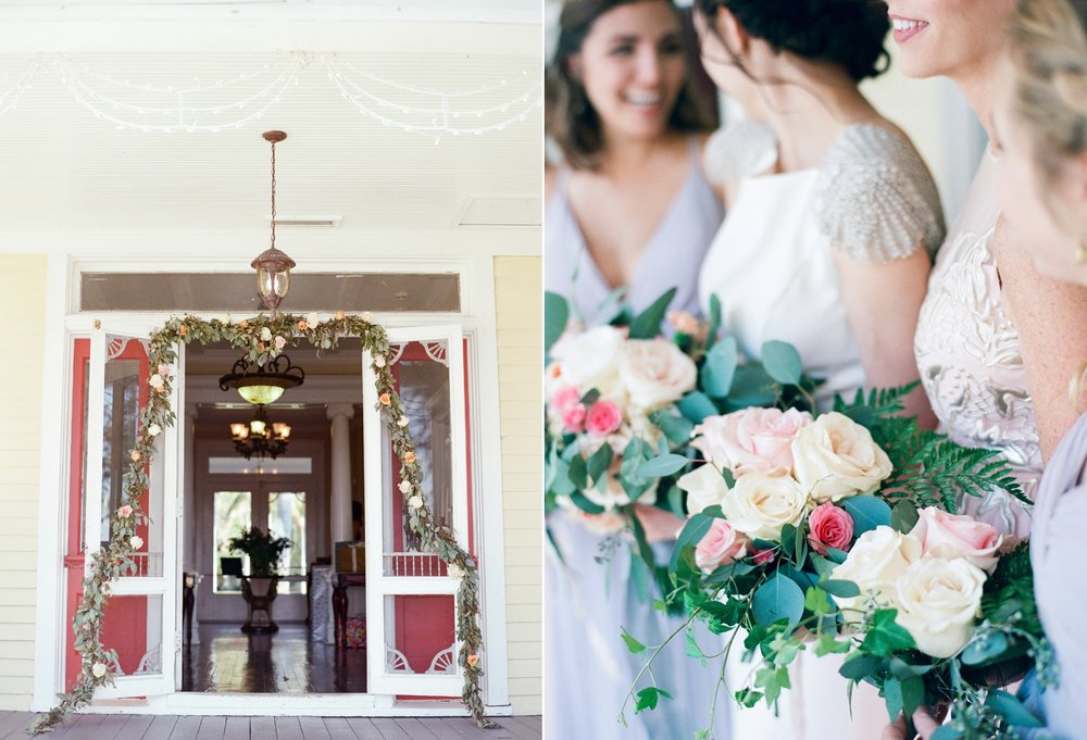 naples_florida_fine_art_wedding_photographer_shannon_griffin_0076.jpg