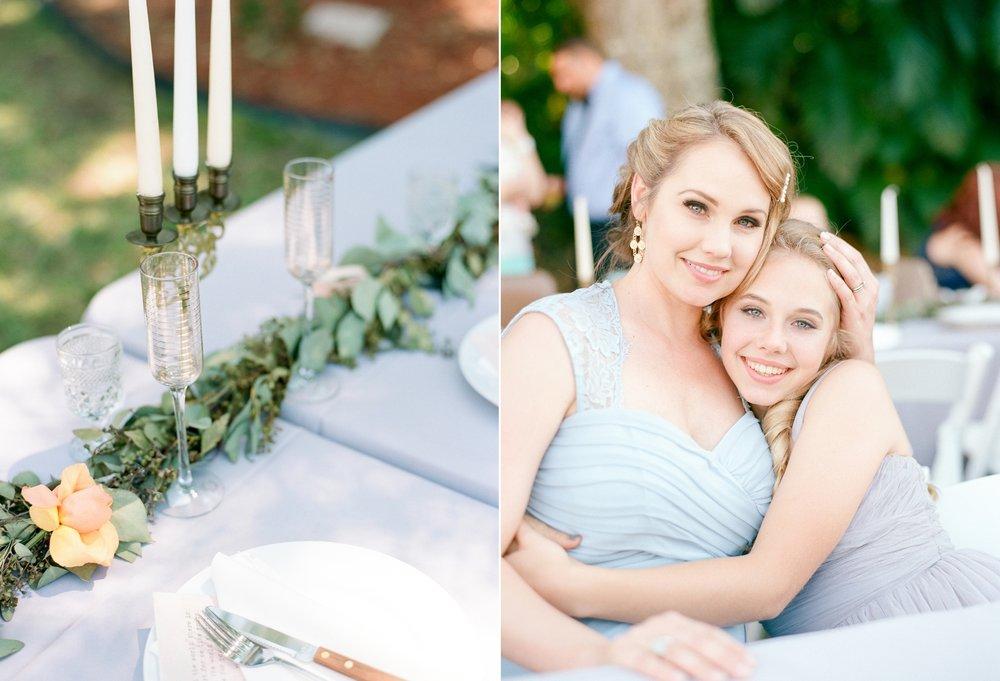 naples_florida_fine_art_wedding_photographer_shannon_griffin_0095.jpg