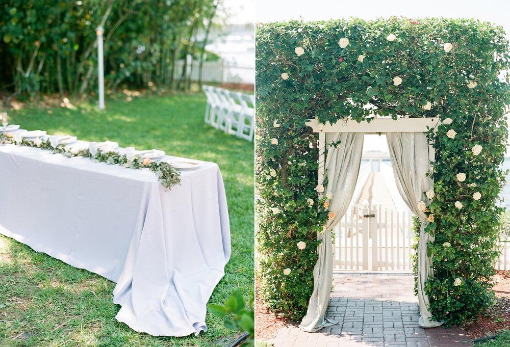 naples_florida_fine_art_wedding_photographer_shannon_griffin_0088.jpg