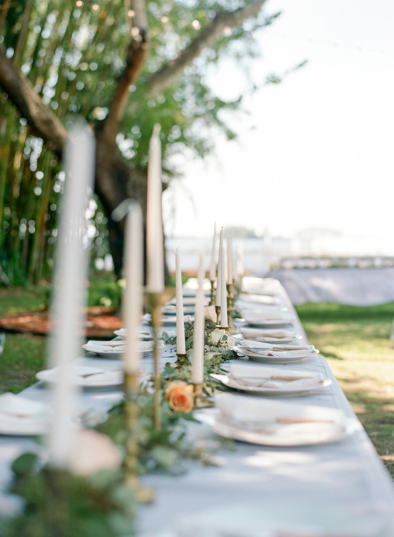 naples_florida_fine_art_wedding_photographer_shannon_griffin_0087.jpg