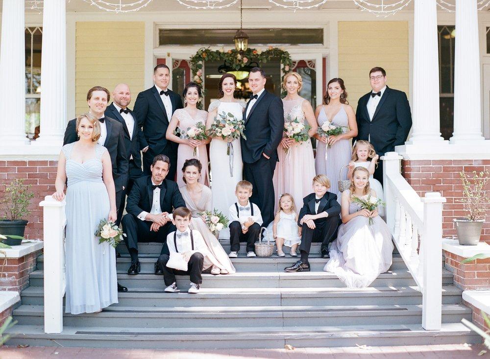 naples_florida_fine_art_wedding_photographer_shannon_griffin_0084.jpg