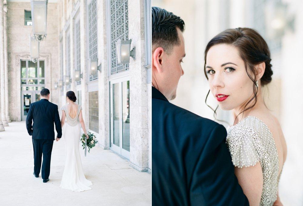 naples_florida_fine_art_wedding_photographer_shannon_griffin_0067.jpg