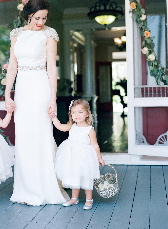 naples_florida_fine_art_wedding_photographer_shannon_griffin_0100.jpg