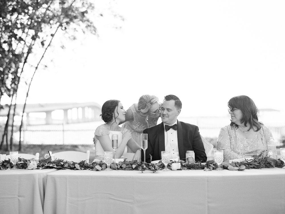 naples_florida_fine_art_wedding_photographer_shannon_griffin_0071.jpg