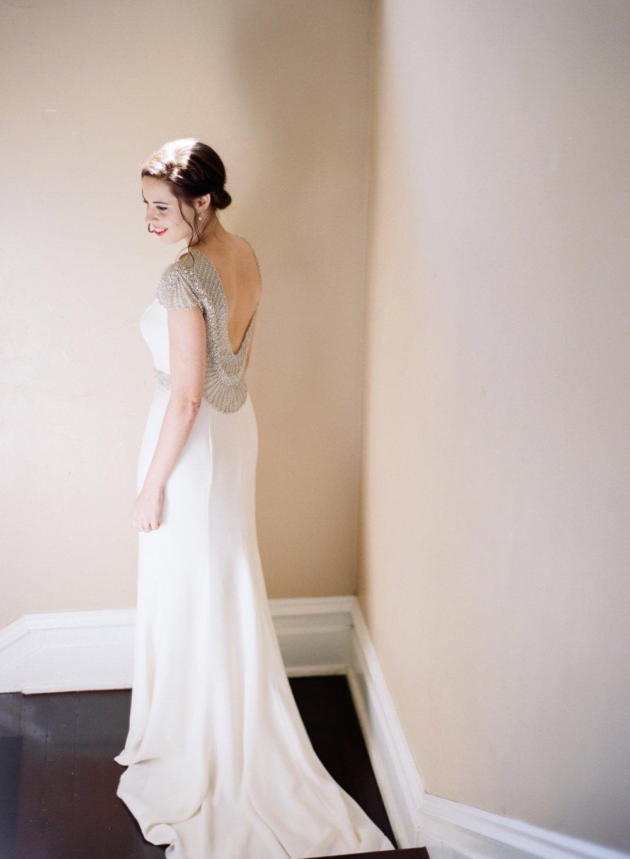 naples_florida_fine_art_wedding_photographer_shannon_griffin_0078.jpg
