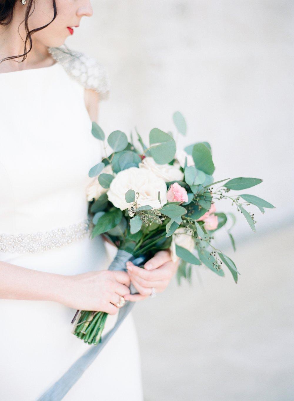 naples_florida_fine_art_wedding_photographer_shannon_griffin_0069.jpg