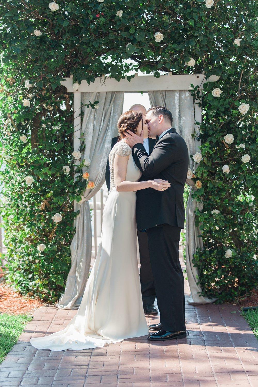 naples_florida_fine_art_wedding_photographer_shannon_griffin_0090.jpg