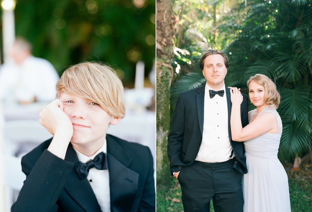 naples_florida_fine_art_wedding_photographer_shannon_griffin_0081.jpg