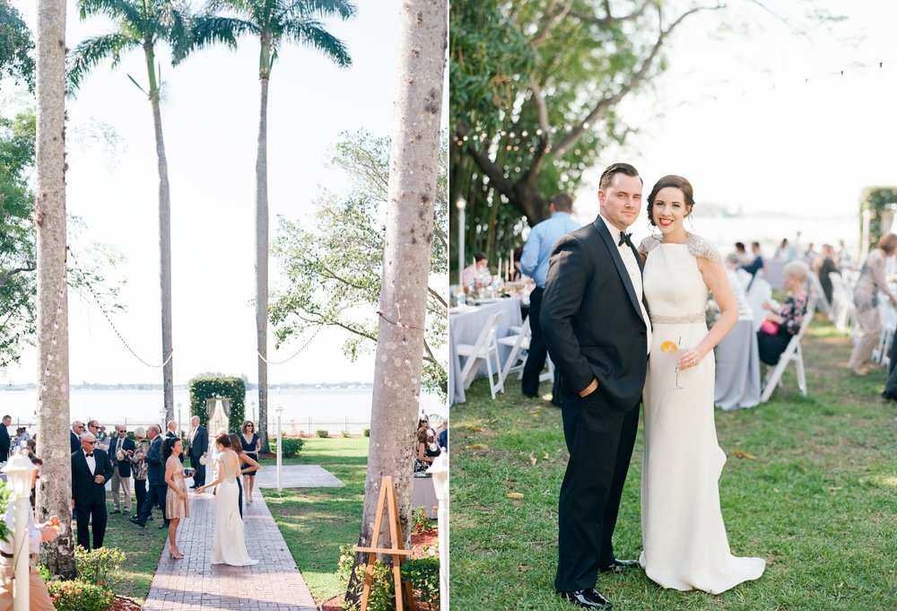 naples_florida_fine_art_wedding_photographer_shannon_griffin_0070.jpg