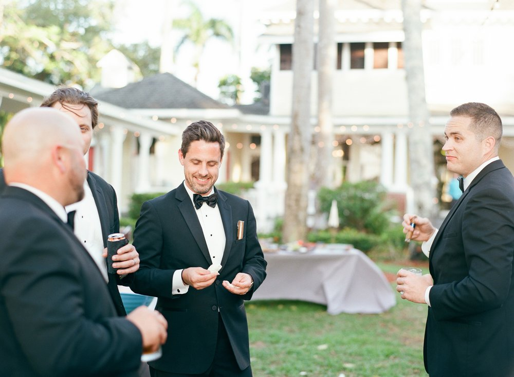 naples_florida_fine_art_wedding_photographer_shannon_griffin_0079.jpg