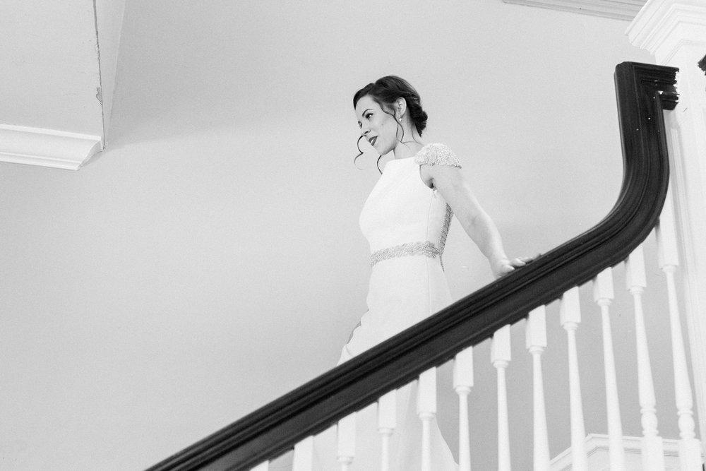 naples_florida_fine_art_wedding_photographer_shannon_griffin_0083.jpg