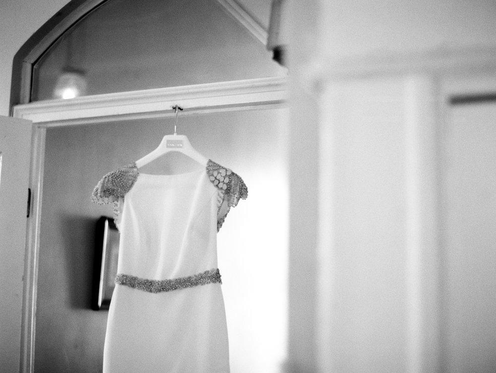naples_florida_fine_art_wedding_photographer_shannon_griffin_0073.jpg
