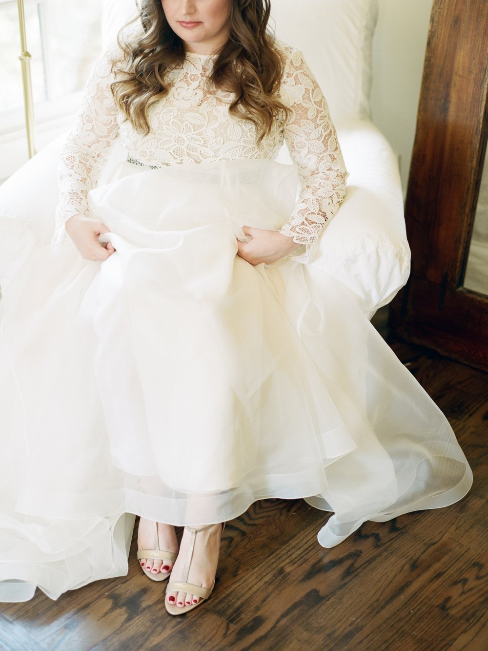 rosemary_beach_wedding_photographer_shannon_griffin_0008.jpg