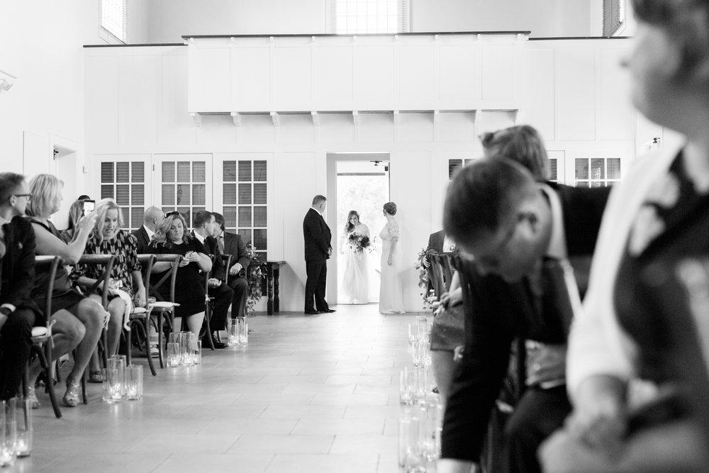 rosemary_beach_wedding_photographer_shannon_griffin_0014.jpg