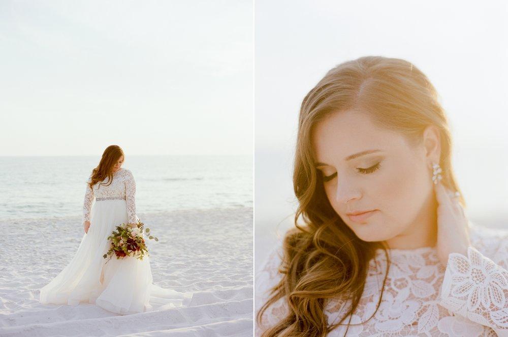 rosemary_beach_wedding_photographer_shannon_griffin_0022.jpg