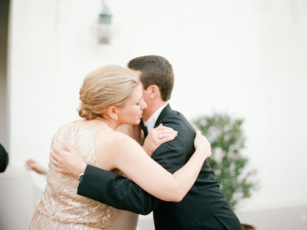 rosemary_beach_wedding_photographer_shannon_griffin_0035.jpg