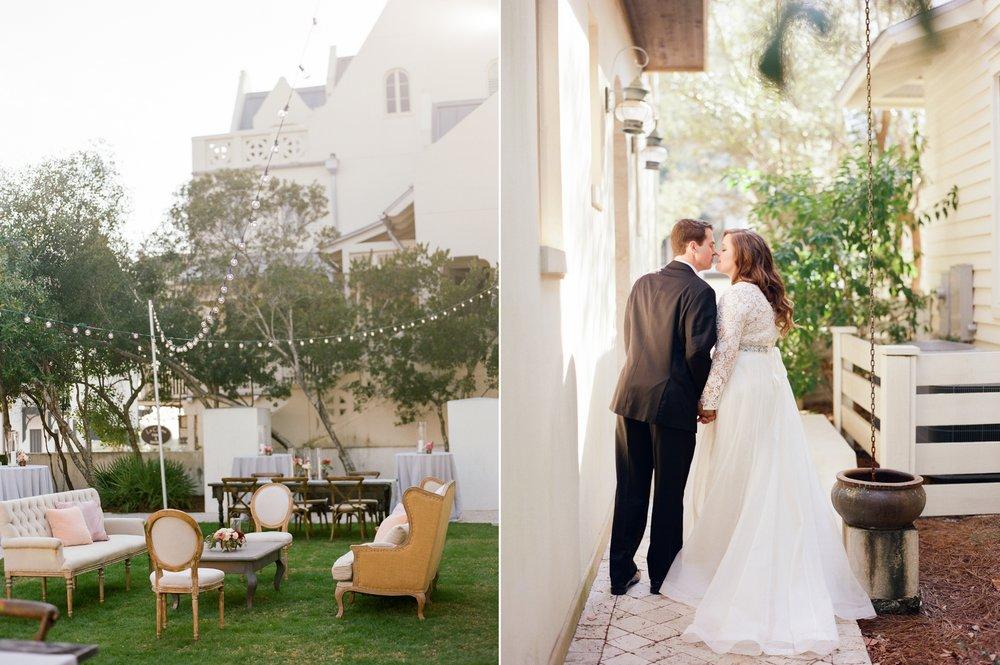 rosemary_beach_wedding_photographer_shannon_griffin_0040.jpg