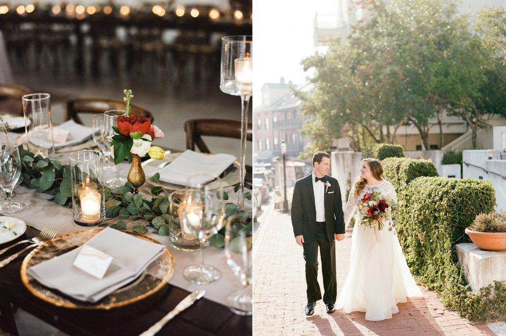 rosemary_beach_wedding_photographer_shannon_griffin_0041.jpg