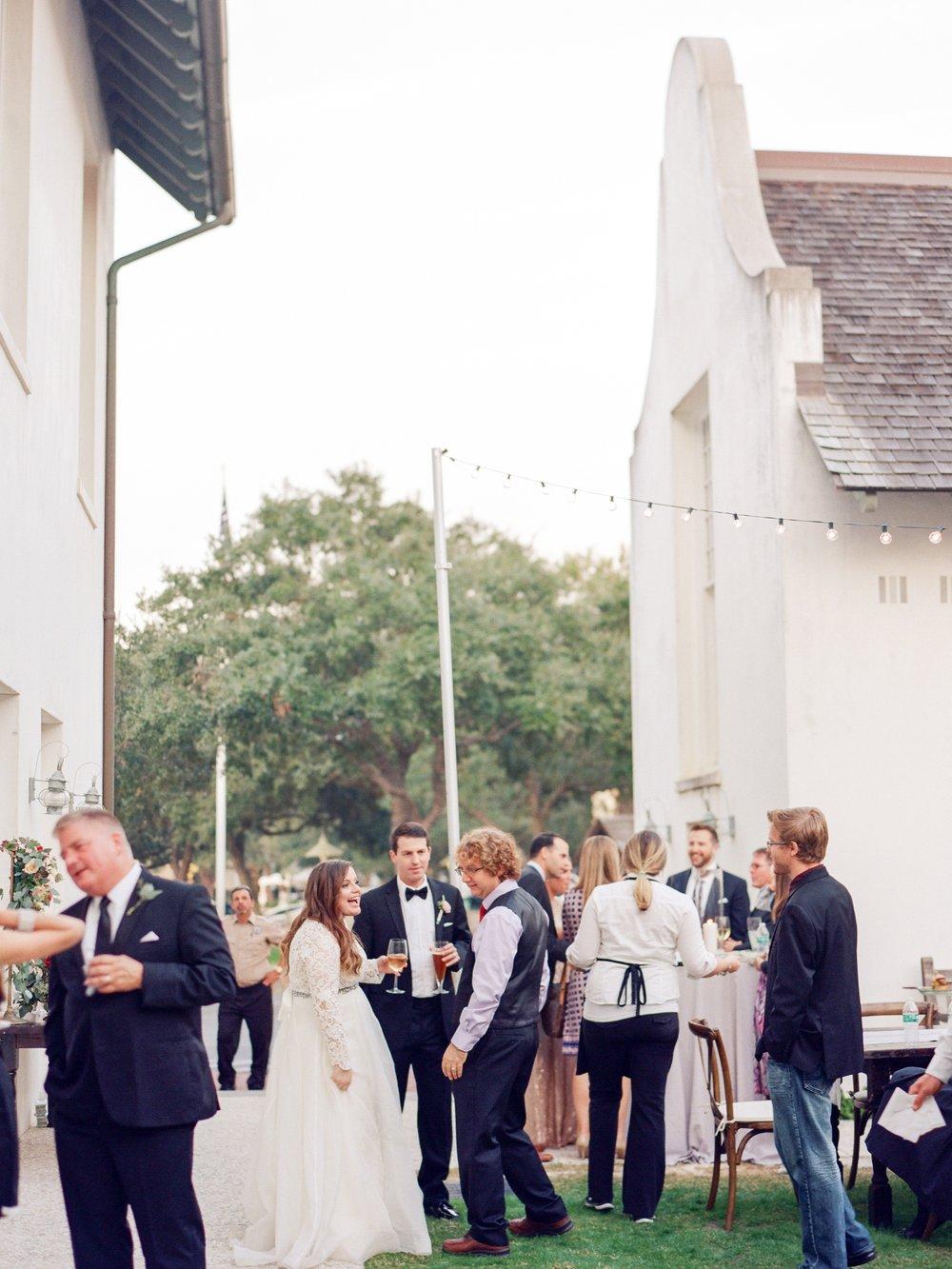 rosemary_beach_wedding_photographer_shannon_griffin_0042.jpg