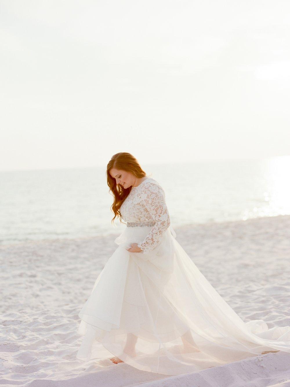 rosemary_beach_wedding_photographer_shannon_griffin_0043.jpg