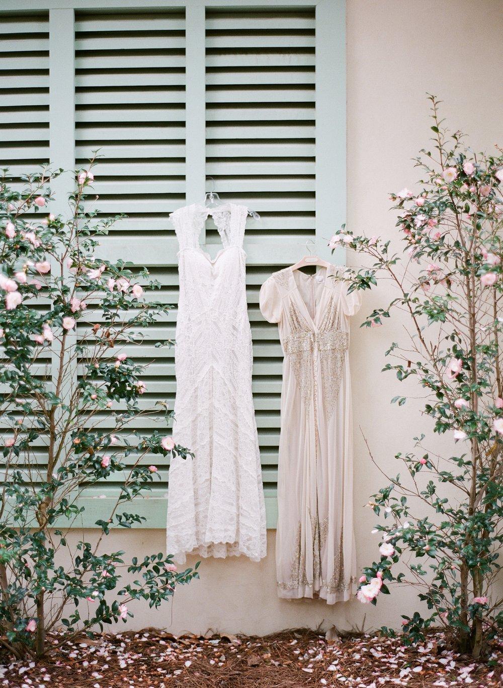 santa_rosa_beach_same_sex_wedding_photographer_shannon_griffin_0001.jpg