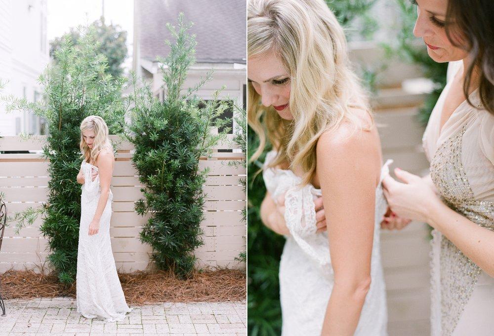 santa_rosa_beach_same_sex_wedding_photographer_shannon_griffin_0005.jpg