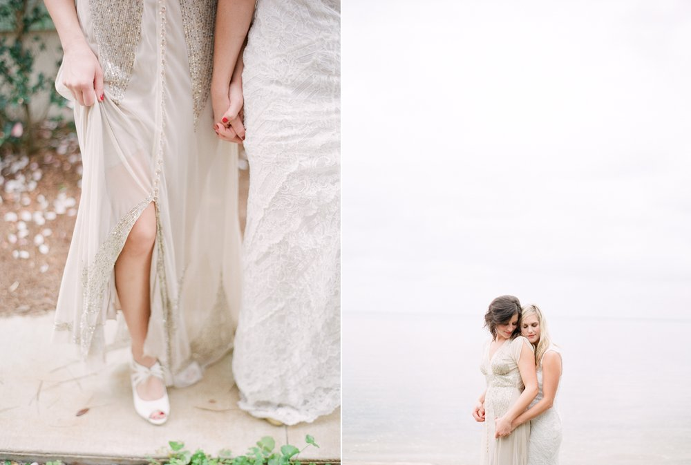 santa_rosa_beach_same_sex_wedding_photographer_shannon_griffin_0009.jpg