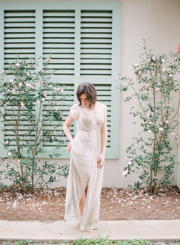 santa_rosa_beach_same_sex_wedding_photographer_shannon_griffin_0008.jpg