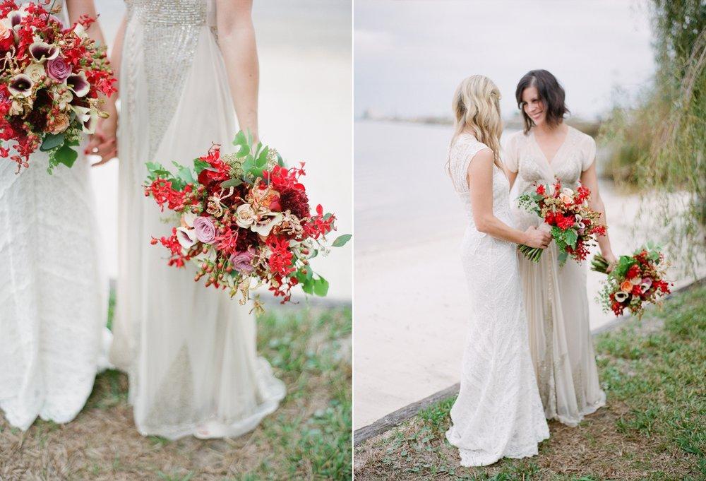 santa_rosa_beach_same_sex_wedding_photographer_shannon_griffin_0011.jpg