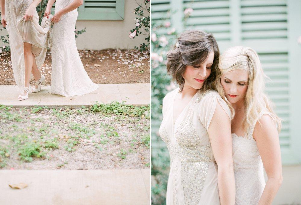 santa_rosa_beach_same_sex_wedding_photographer_shannon_griffin_0012.jpg