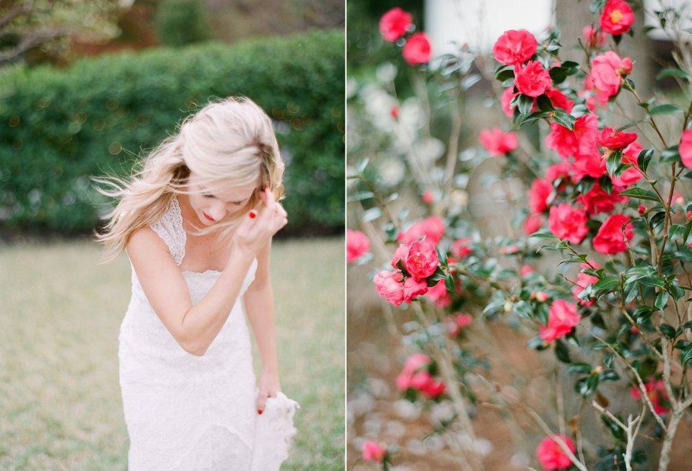 santa_rosa_beach_same_sex_wedding_photographer_shannon_griffin_0014.jpg