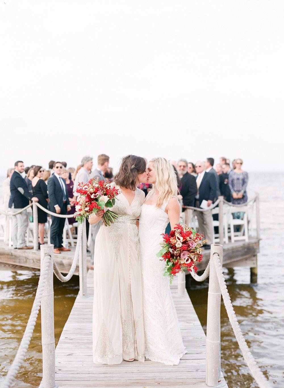santa_rosa_beach_same_sex_wedding_photographer_shannon_griffin_0021.jpg