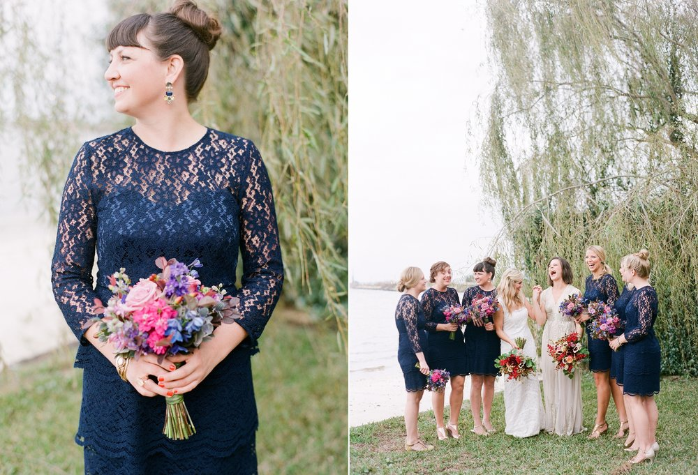 santa_rosa_beach_same_sex_wedding_photographer_shannon_griffin_0022.jpg