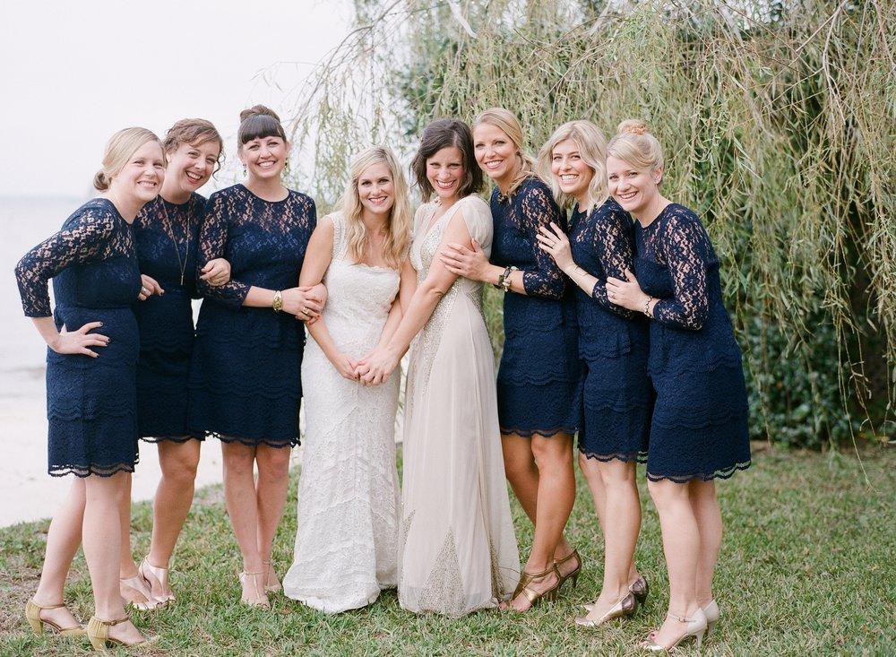 santa_rosa_beach_same_sex_wedding_photographer_shannon_griffin_0023.jpg