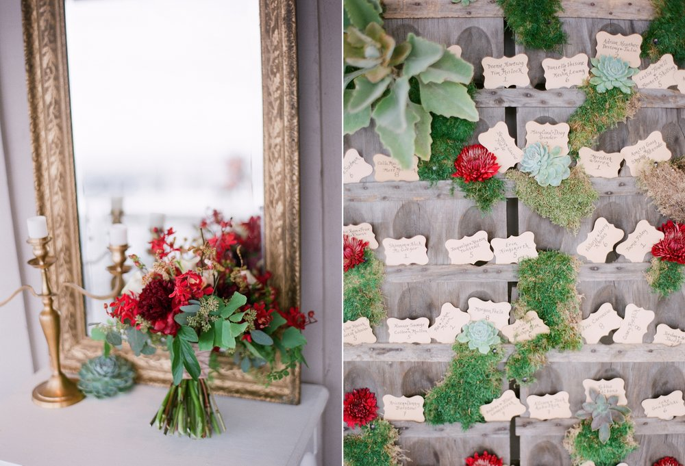 santa_rosa_beach_same_sex_wedding_photographer_shannon_griffin_0027.jpg