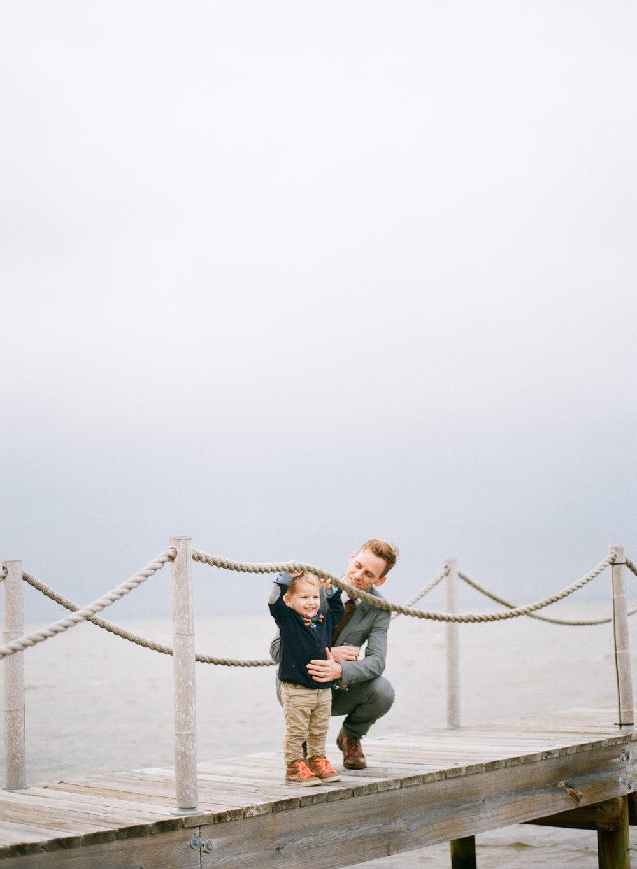 santa_rosa_beach_same_sex_wedding_photographer_shannon_griffin_0026.jpg