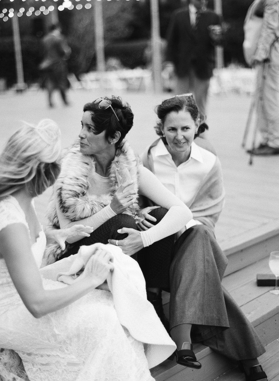 santa_rosa_beach_same_sex_wedding_photographer_shannon_griffin_0035.jpg