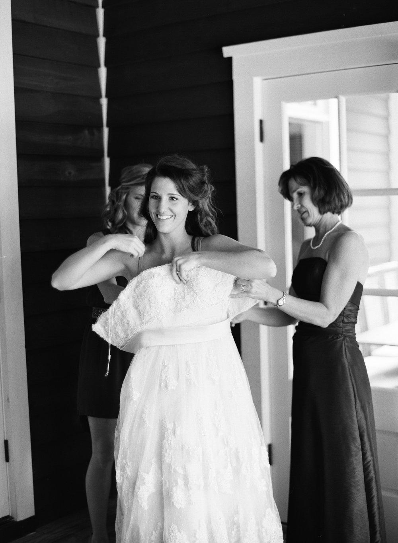 st_simons_island_wedding_photographer_shannon_griffin_0005.jpg