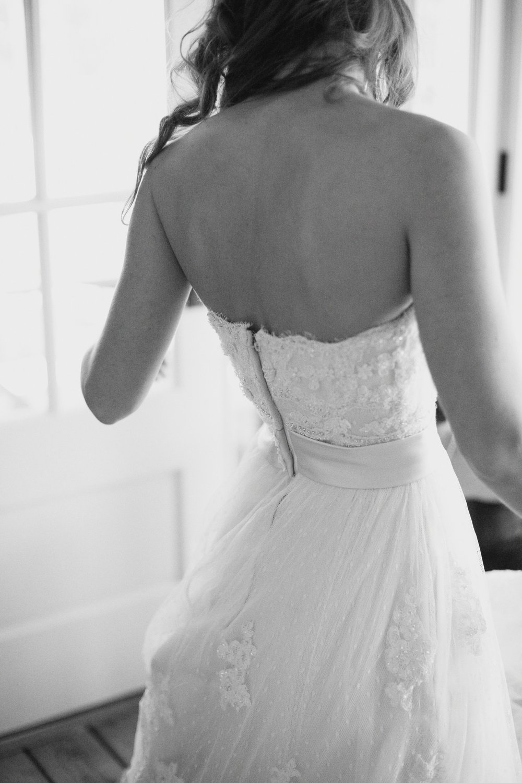 st_simons_island_wedding_photographer_shannon_griffin_0007.jpg